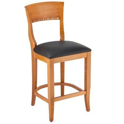 Biedermier 24 Bar Stool