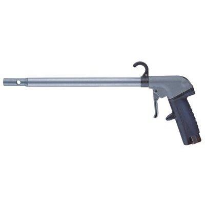"Guardair - Ultra Long John Safety Air Guns 48"" Ultra: 335-U75Lj048Aa2 - 48"" ultra at Sears.com"
