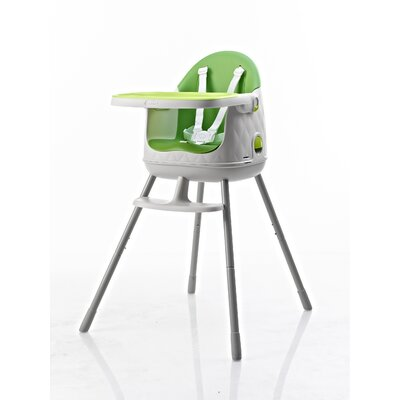 Candy Multi-Dine High Kids Desk Chair HBEE2973 40059112