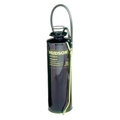 H. d. hudson Constructo Sprayers - sprayer replacesgalv spraye at Sears.com