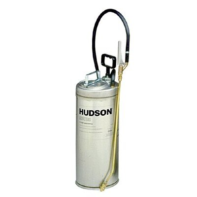 H. d. hudson Industro Sprayers - sprayer at Sears.com