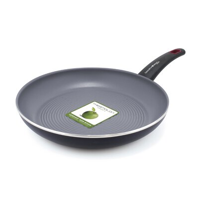 """Siena 3D 11"""" Non-Stick Frying Pan CW001138-002"""