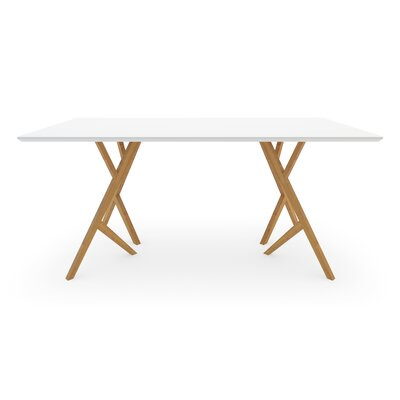 Jonas Dining Table