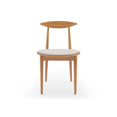 Holm Side Chair