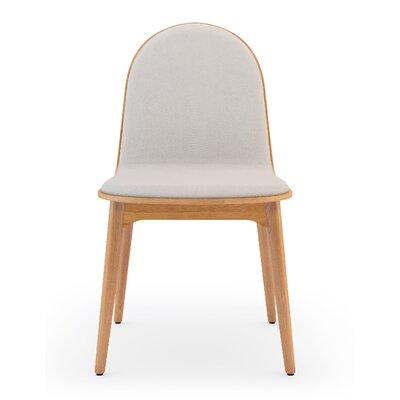 Jesper Side Chair