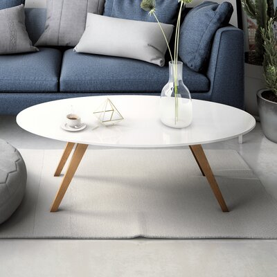 Dolf Coffee Table
