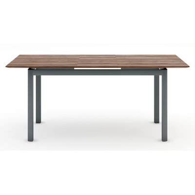 Karel Extendable Dining Table