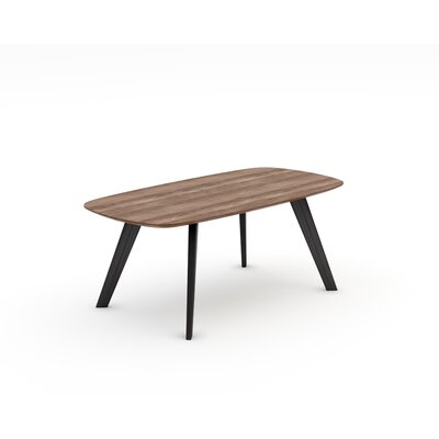 Janne Coffee Table