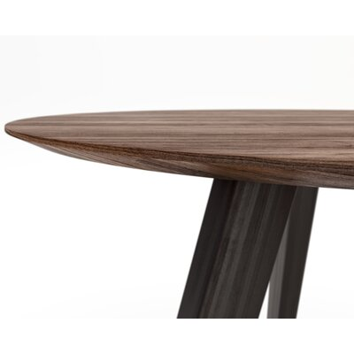 Dana Dining Table