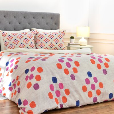 Clairebella Duvet Cover Collection