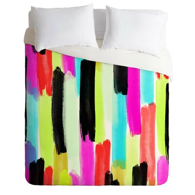 Whirlpool Duvet Cover Collection