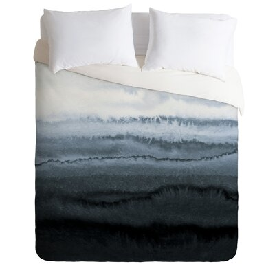 Duvet Cover Collection