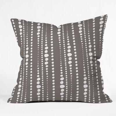 Heather Dutton Throw Pillow