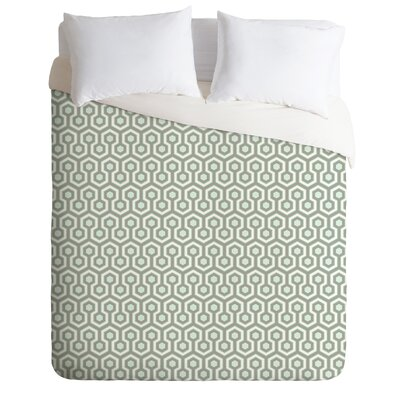 Caroline Okun Icicle Mini Duvet Cover Collection