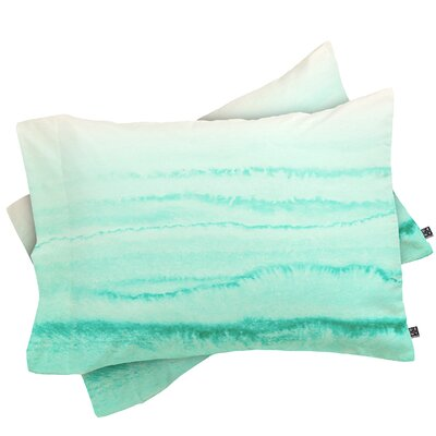 Within The Tides Pillowcase