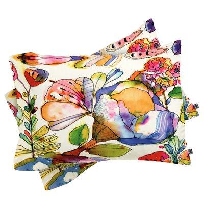 Blossom Pastel Pillowcase