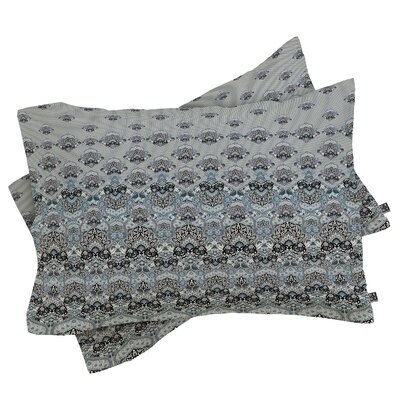 Aimee St Hill Farah Blooms Pillowcase
