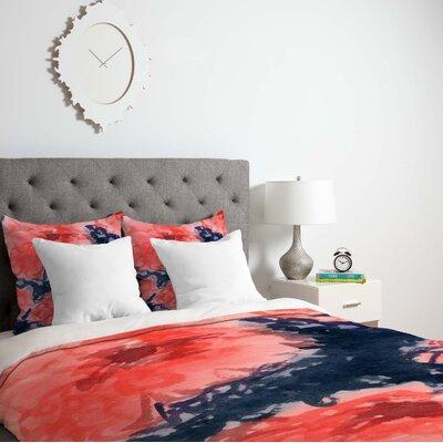Blumen Pillowcase
