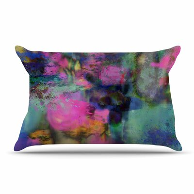 Nina May Palisades Pillow Case