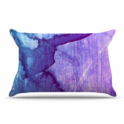 Malia Shields Abstract Series 2 Pillow Case