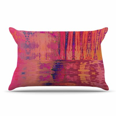 Nina May Soladiza Pillow Case