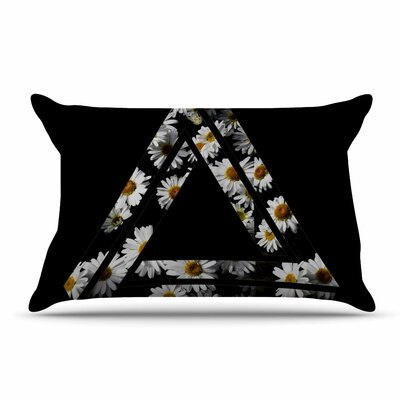 Alias Impossible Daisy Chain Pillow Case