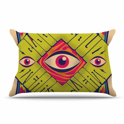 Roberlan Blood Sweat Tears And Soul Square Pillow Case