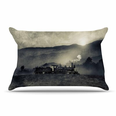 Viviana Gonzalez Chapter Ii Pillow Case