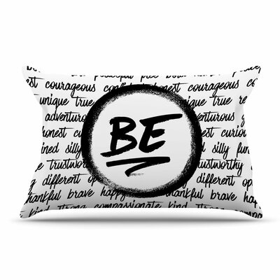 Noonday Design Be... Pillow Case