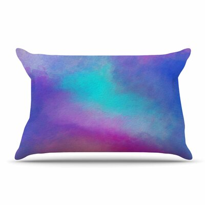 Viviana Gonzalez Abstract 02 Pillow Case
