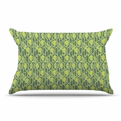 Holly Helgeson Pod Perfect Patttern Pillow Case
