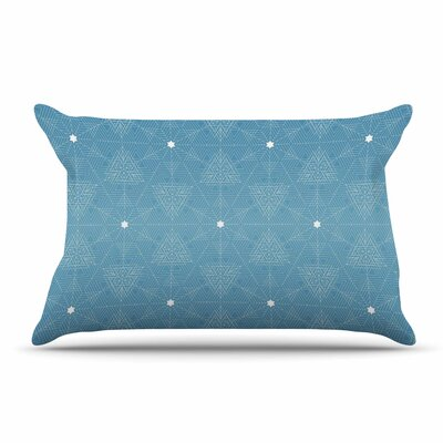 Angelo Cerantola Celestial Pillow Case