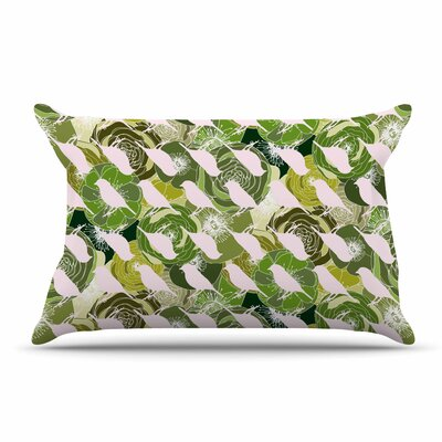 Anchobee Aisha Pillow Case