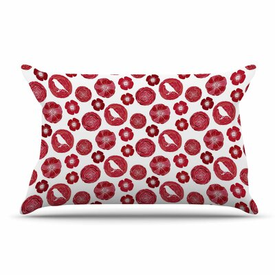 Anchobee Lucrezia Pillow Case