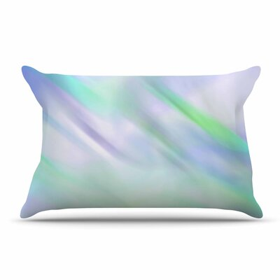 Alison Coxon MermaidS Dream Pillow Case