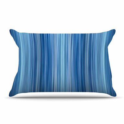 Bruce Stanfield Ambient #1 Digital Pillow Case