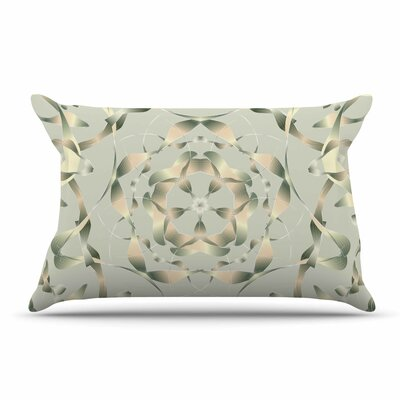Angelo Cerantola Kingdom Digital Pillow Case