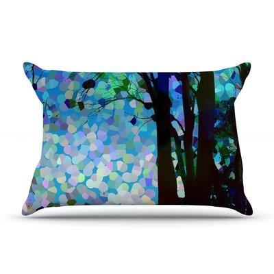 Catherine Holcombe Jellybean Geometric Pillow Case
