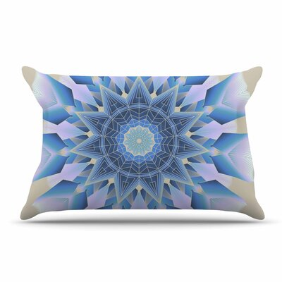 Angelo Cerantola Desire Modern Pillow Case