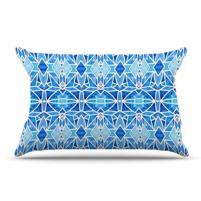 Art Love Passion Diamonds Pillow Case