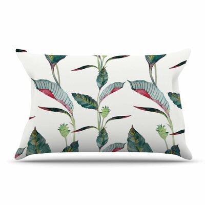 DLKG Design Ana Pillow Case