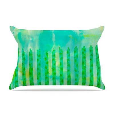 Ebi Emporium Fancy This Pillow Case