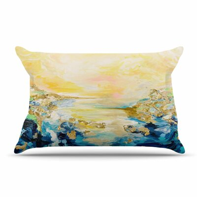 Ebi Emporium The Reverie Pillow Case