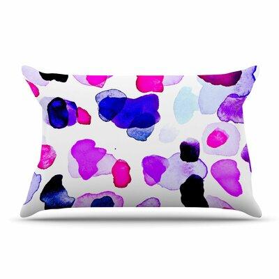 Iris Lehnhardt Cool Summer Pillow Case