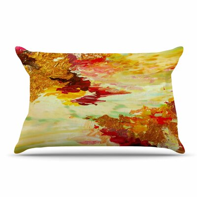 Ebi Emporium On Cloud Nine - 5 Pillow Case