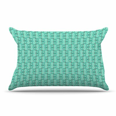 Holly Helgeson Mod Pod Pillow Case