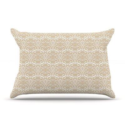 Julia Grifol Soft Deco Pillow Case