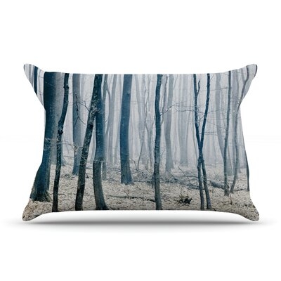 Iris Lehnhardt  Pillow Case