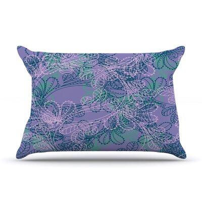 Patternmuse Jaipur Juniper Pillow Case