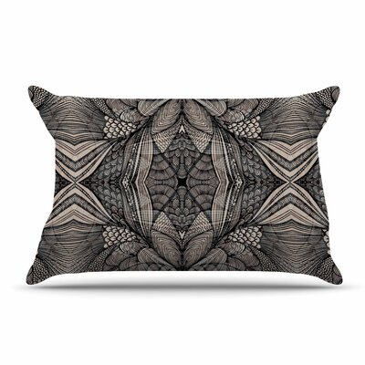 Gill Eggleston Fantazia Pillow Case